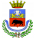 apricena-municipal-coat-of-arms